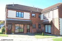 Flat for sale in Briar Lane, Grimsby