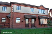 1 bedroom Flat for sale in Lilac Court, Grimsby