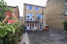 Detached property for sale in Rastrick, Brighouse