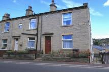 End of Terrace home to rent in Rastrick, Brighouse