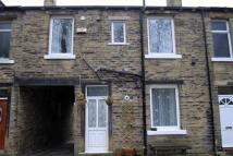 1 bed Terraced home to rent in Brighouse