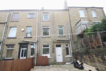 1 bed Terraced home in Brighouse