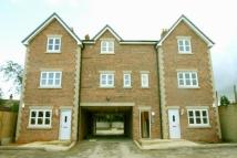 2 bedroom Apartment to rent in Liversedge