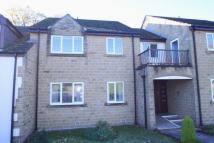 Brighouse Apartment for sale