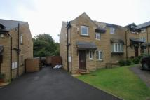 semi detached home to rent in Rastrick, Brighouse