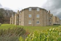 Bailiff Bridge Apartment for sale