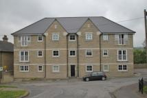 2 bed Apartment for sale in Brighouse