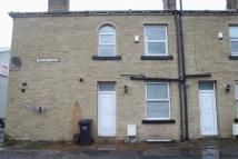 End of Terrace home to rent in Brighouse
