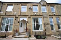 Clifton Terraced house to rent