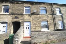 2 bedroom Terraced house in Liversedge