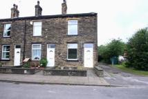 2 bedroom End of Terrace property to rent in Brighouse