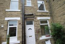 property to rent in Bailiff Bridge, Brighouse