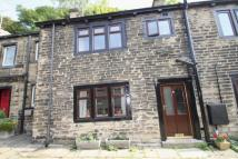 2 bed Terraced home in Brighouse