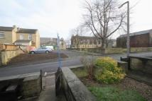 2 bedroom Terraced home in Rastrick, Brighouse