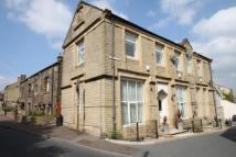 End of Terrace house to rent in Brighouse