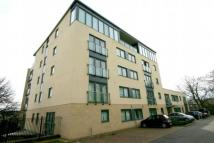 2 bedroom Apartment to rent in Brighouse