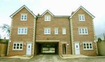 2 bedroom Apartment to rent in Halifax Road, Liversedge