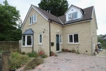 4 bed Detached property in Carr Green Lane...