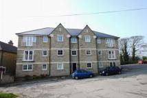 Apartment in Sunnybank Road, Brighouse