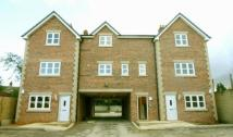 2 bedroom Apartment in Liversedge