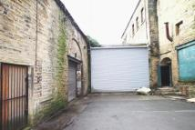 property to rent in Bridge Road, Brighouse