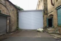 property to rent in Briggate, Brighouse