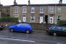 2 bed Terraced house in Hove Edge, Brighouse