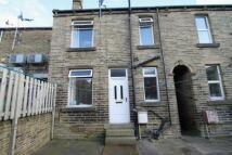 property to rent in Bradford Road, Bailiff Bridge, Brighouse