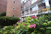 2 bedroom Retirement Property in Elm Court, Dyke Road...
