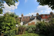 2 bed Maisonette for sale in Hampstead Road, BRIGHTON...