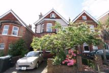 semi detached property for sale in Bigwood Avenue, HOVE...
