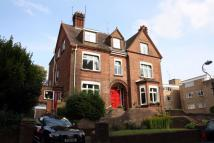 2 bed Ground Flat for sale in Preston Park Avenue...