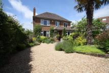 Hollingbury Copse Detached property for sale