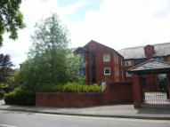 Apartment to rent in Spiceball Park Road...