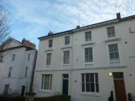 Flat to rent in Calthorpe Road, Banbury