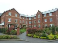 1 bedroom Apartment for sale in School Lane, BANBURY...