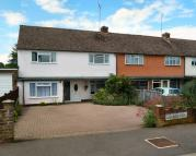 3 bed Terraced house for sale in Church View, BANBURY...