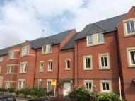 Flat to rent in Causeway, BANBURY, OX16