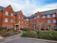 1 bed Apartment in School Lane, BANBURY...