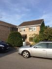3 bed Detached house in WASHLE DRIVE...