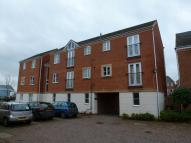 2 bed Apartment to rent in FULWELL CLOSE, Banbury...