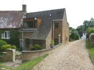 Cottage for sale in Church Green, Badby
