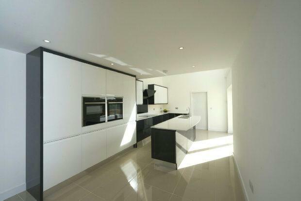 Kitchen/diner,