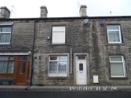 New Road Terraced property to rent