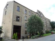 2 bedroom Apartment in Garden Street Mill...