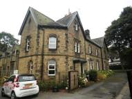 4 bedroom semi detached house to rent in Lower Lodge...