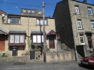 Terraced house to rent in Upper Fountain Street...