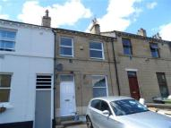 Portland Street Terraced house to rent