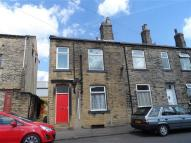 2 bedroom Terraced home in Claremount Road...