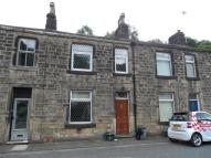 Vale Terrace Terraced house to rent